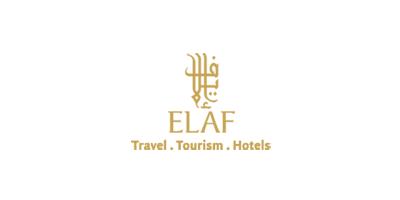 شركات إيلاف للسياحة والسفر