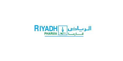 شركة الرياض فارما