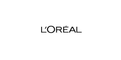 شركة لوريال الفرنسية