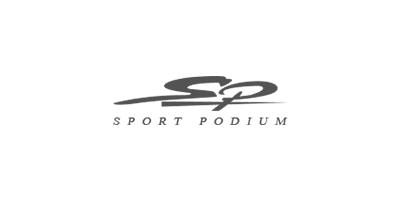 شركة منصة الرياضة