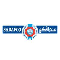 الشركة السعودية لمنتجات الألبان والأغذية