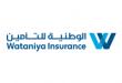 الشركة الوطنية للتأمين