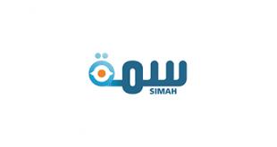 شركة السعودية للمعلومات الائتمانية