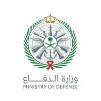 القوات المسلحة السعودية توظيف