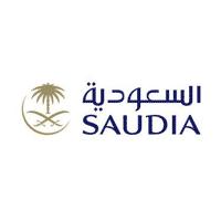 بوابة التوظيف الخطوط السعودية