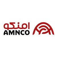 الشركة العربية لخدمات الأمن والسلامة