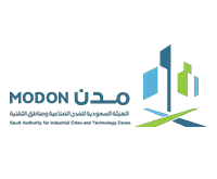 الهيئة السعودية للمدن الصناعية