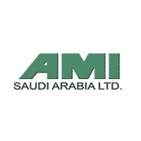 شركة إيه إم آي العربية السعودية المحدودة
