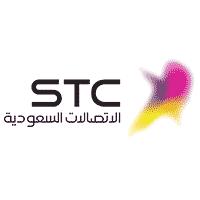 شركة الإتصالات السعودية