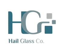 شركة زجاج حائل الصناعية