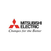 شركة ميتسوبيشي الكهربائية