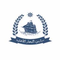 مدارس البحار الأهلية للبنات
