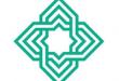 هيئة تنمية الصادرات السعودية