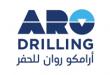شركة أرامكو روان للحفر