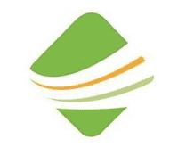 شركة الفارابي للبتروكيماويات