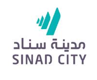 مدينة سناد للتربية الخاصة