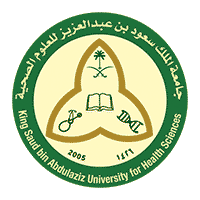 جامعة الملك سعود للعلوم الصحية