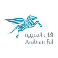 شركة فال العربية المحدودة