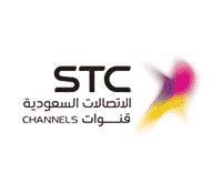 شركة قنوات الاتصالات السعودية