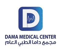 مجمع داما الطبي العام بالمدينة المنورة