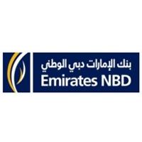 بنك الامارات دبي الوطني يعلن عن توفر وظائف شاغرة للعمل عن بعد