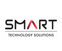 شركة الذكاء المميز لحلول التجاره والاعمال المحدودة