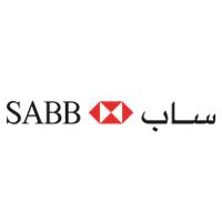 البنك السعودي البريطاني
