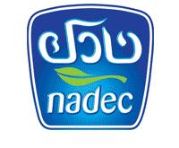 الشركة السعودية للتنمية الزراعية نادك