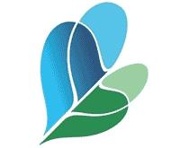 شركة أجا للصناعات الدوائية