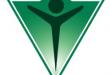 شركة الميزان الطبيعي للتجارة
