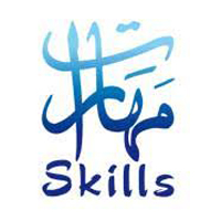 شركة مهارات للتقنية وتنمية الموارد البشرية
