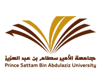 جامعة الأمير سطام
