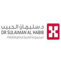 مجموعة الدكتور سليمان الحبيب الطبية