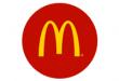 شركة الرياض العالمية للأغذية