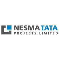 شركة نسما تاتا للمشاريع المحدودة