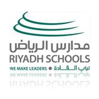 مدارس الرياض للبنين والبنات