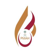 مستشفى الأمير محمد بن عبدالعزيز بالرياض