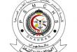 كلية الأمير سلطان العسكرية بالظهران