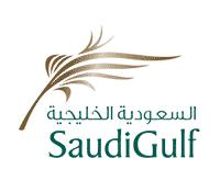 الخطوط السعودية الخليجية
