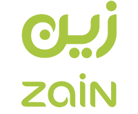 شركة زين السعودية