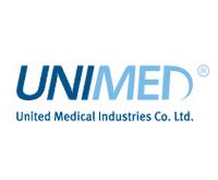 الشركة المتحدة للصناعات الطبية