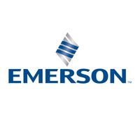 شركة إيمرسون إلكتريك