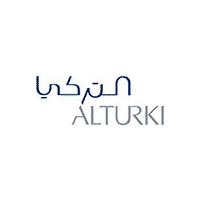 مجموعة التركي القابضة