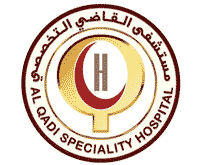 مستشفى القاضي التخصصي