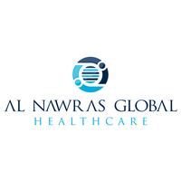 شركة النورس للرعاية الصحية العالمية