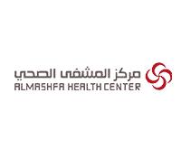 مركز المشفى الصحي