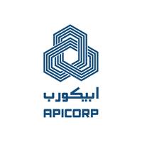 الشركة العربية للاستثمارات البترولية