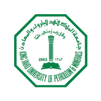 جامعة الملك فهد للبترول والمعادن