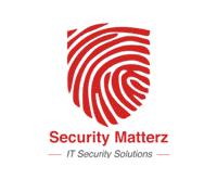شركة حلول أمن المعلومات