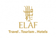مجموعة إيلاف للسياحة والسفر والفنادق